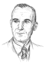 Franz Reiß