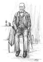 Friedrich Gustav Krause