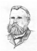 Hermann_Hagen