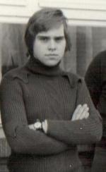 Konrad Reiß