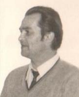Heinz Zschoche