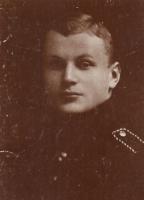 Lothar Paschke