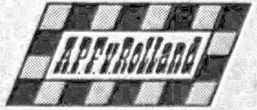 APF Rolland